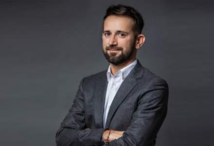 Bogdan Marcu, C&W Echinox: Dezvoltarile de retail se vor incadra in urmatorii ani mai mult pe zona de convenienta, in proiecte mixte