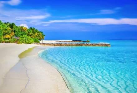 Top 5 cele mai mari esecuri in turism: De la hoteluri si mall-uri fara clienti, la insule artificiale abandonate