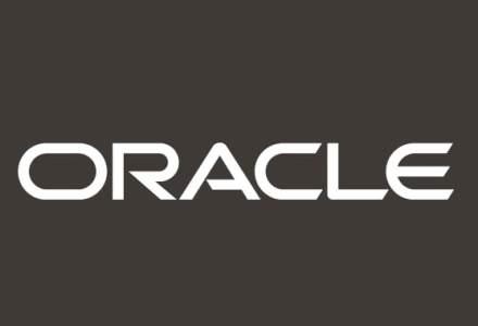 Perchezitii la sediul Oracle din Pipera; suspiciuni de coruptie intre companii private