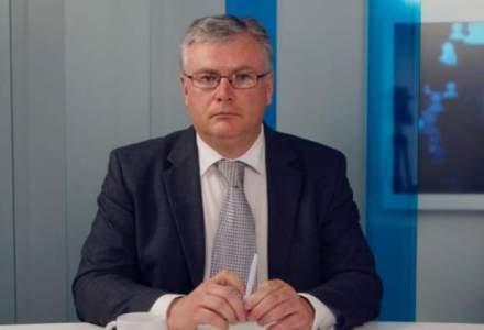 DNA: Seful Oracle Romania ar fi pretins mita de aproape 1 mil. euro