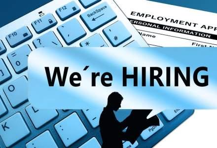 Ce locuri de munca sunt disponibile ACUM in strainatate. Se fac angajari in Olanda, Germania si alte tari