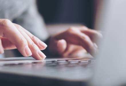 Guvernul discuta proiectul de lege privind cautarea persoanelor disparute