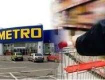 Metro Cash&Carry reia...