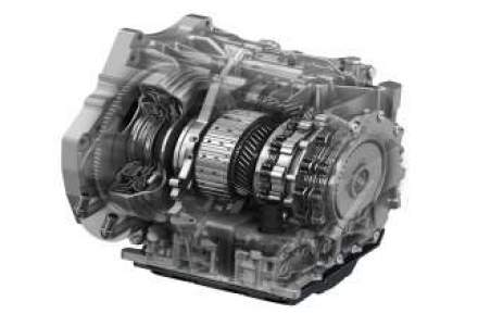 Mazda va deschide o fabrica de transmisii in Thailanda