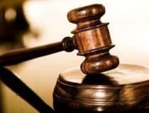 Un avocat entry-level castiga...