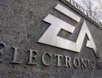 Veniturile EA au scazut in...