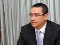 Ponta va negocia cu OMV ca...