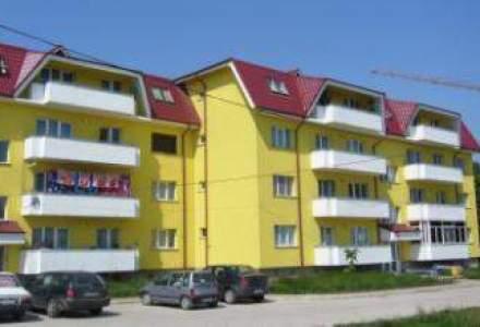 Cum se pot salva proiectele imobiliare