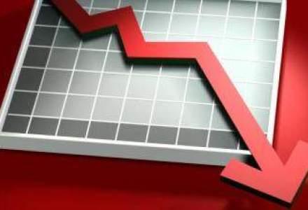 Economiile care vor creste cel mai lent in urmatorii ani. Romania prinde topul