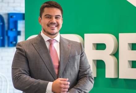 Mihai Paduroiu, CBRE: Dezvoltarea pietei de birouri in orasele regionale merge in tandem cu dezvoltarea centrelor universitare