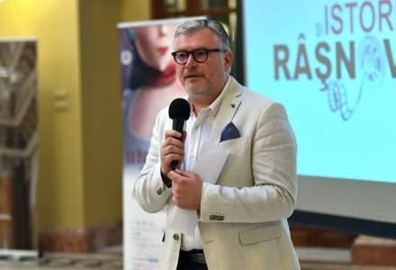 Sorin Mindrutescu s-a retras din board-ul Fondul Proprietatea