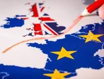 In prag de Brexit, economia...