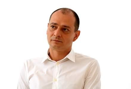Baluta anunta constructia celui mai mare spital de stomatologie din Romania