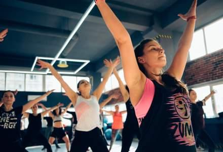 (P) Stay Fit Gym deschide al 6-lea centru de fitness, in Bucuresti