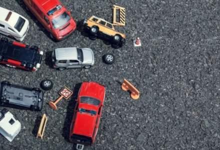 """RCA: 3 """"semnale"""" care anunta o toamna de posibila """"criza"""" pentru piata de asigurari"""