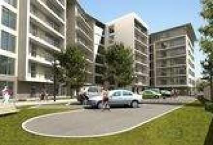 Westhouse Group a vandut un sfert din Central Apartments
