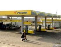 Actionarul Petrom isi vinde...