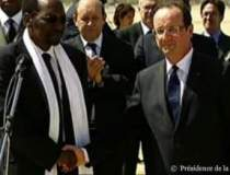 ",,Tata Francois Hollande""...."