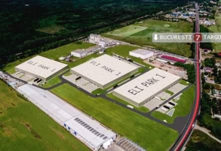 Consiliul Concurentei a autorizat preluarea Element Distribution Center de catre Dedeman si Element Invest Partners