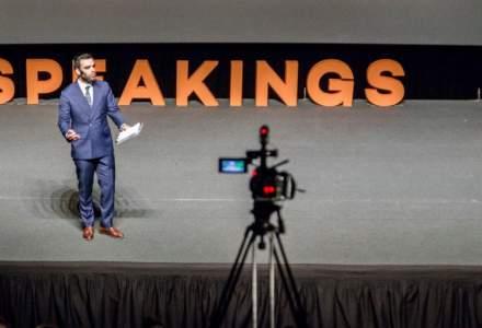 Cum sa-ti inchei discursurile ca toata lumea sa te aplaude
