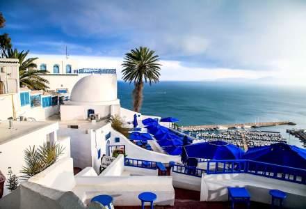 Insecuritatea din Tunisia se raspandeste in Egipt si Turcia. Cat de sigure mai sunt pentru turisti?