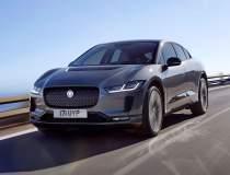 Jaguar ar putea lansa doua...