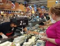 Carrefour reinvie comertul de...
