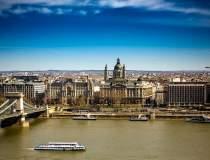 Ungaria, turism in crestere,...