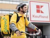 Kaufland lanseaza serviciul...