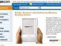 Amazon joaca dur in razboiul...