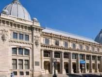 Muzeul de Istorie, punct de...