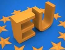 UE, pentru unii muma, pentru...