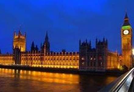 CE critica Marea Britanie cu privire la problema imigrantilor