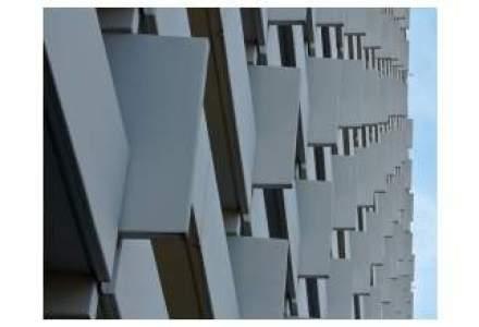 Tranzactiile cu proprietati au adus statului peste 100 mil. euro in 2012