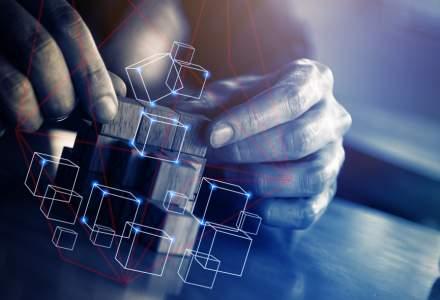 ASF vrea sa promoveze inovatia tehnologica si lanseaza FinTech Hub