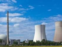 Nuclearelectrica si-a marit...