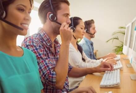 ASF: Peste jumatate dintre consumatorii care au sunat la Call-Center-ul Autoritatii au avut probleme legate de piata de asigurari