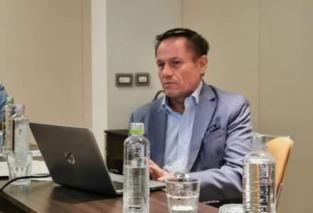 Mika Lauhde, Huawei: Ne concentram atentia pe SUA si Europa. In Romania discutam cu Guvernul pentru implementarea 5G