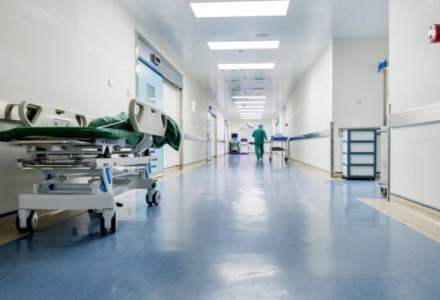 Primele operatii pe inima realizate gratuit la Spitalul Judetean din Arad, dupa preluarea unei clinici private
