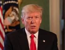 Ambasadorul dorit de Trump...