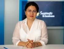 Aurelia Costache, EY Romania:...