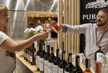 Actiunile Purcari scad cu peste 3% pe bursa dupa rezultatele financiare