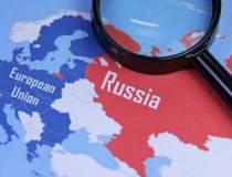 Rusia: Reactorul unei...