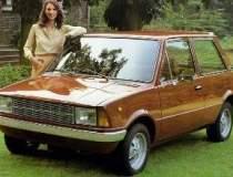 Urmatorul rival pentru Dacia...