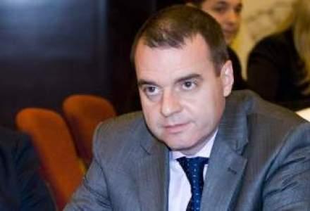 Euroins solicita retragerea acuzatiilor ASSAI si ameninta cu instanta