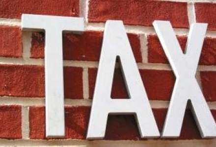 INFOGRAFIE Topul mondial al taxelor: Romania este printre campionii TVA