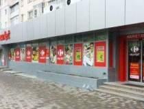 Carrefour deschide al treilea...