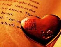 Valentine's Day trimite in...