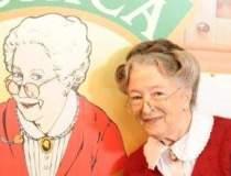 Untdelemn de la Bunica isi...