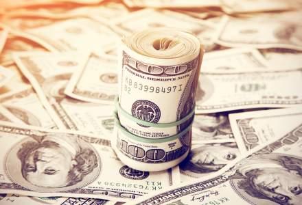 Miliarde de dolari continua sa curga la nivel global catre noii jucatori din sistemul financiar: cat au primit anul acesta si de la cine
